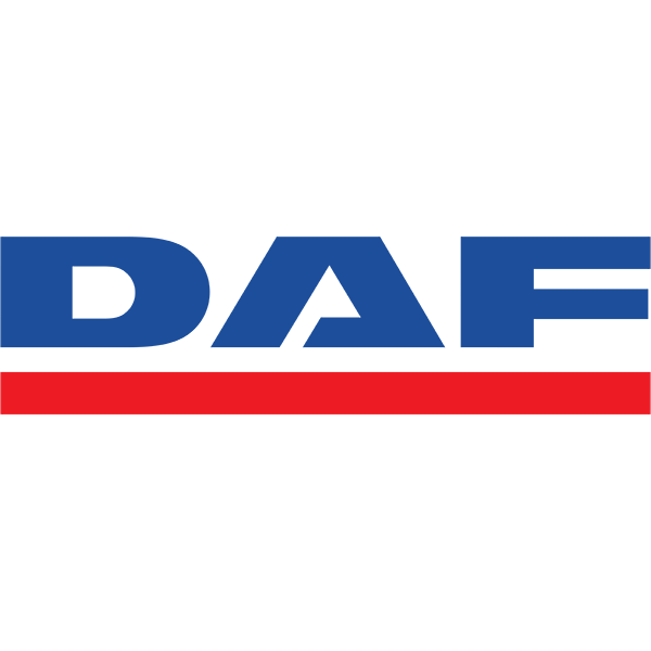 DAF GEARBOXES