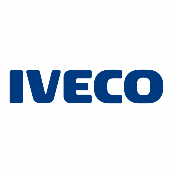 Iveco GEARBOXES