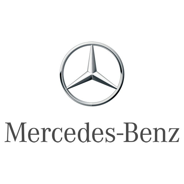 Mercedes benz GEARBOXES