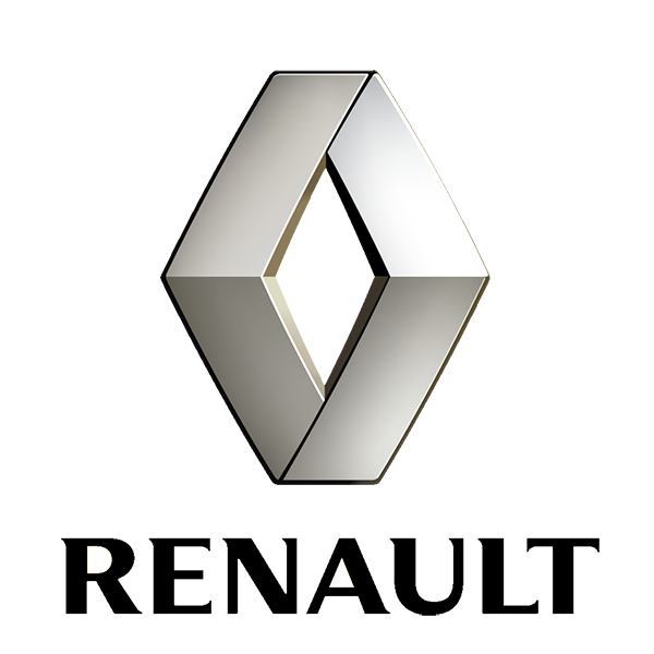 Renault Gearboxes