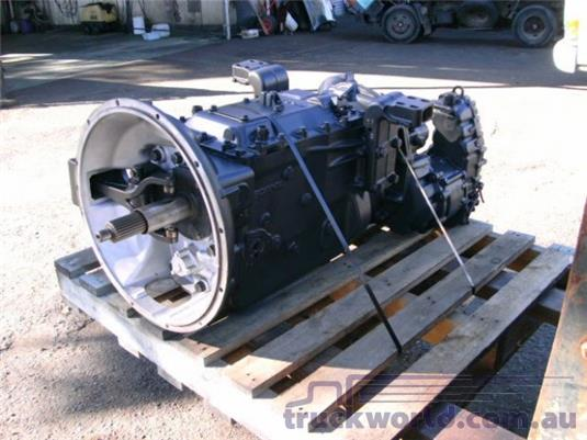 scania-gearbox-grs-900-r-